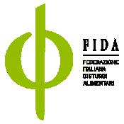 Centro disturbi Alimentari Ancona - HETA - FIDA Ancona