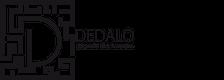 DEDALO - FIDA Firenze