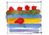 Logo home DAI - FIDA Roma