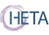 Logo home HETA - FIDA Ancona
