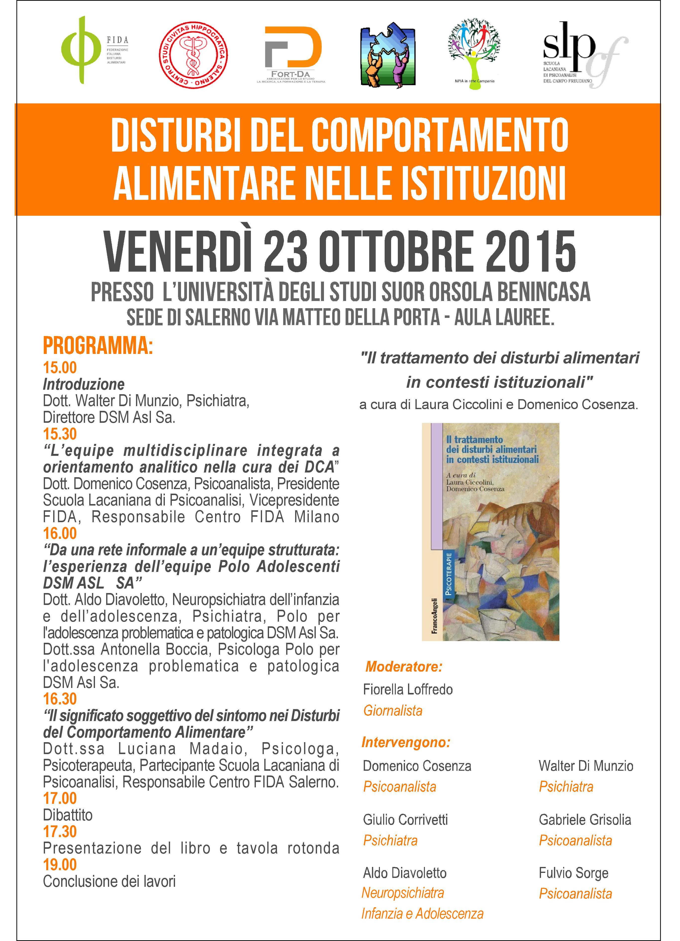 locandina Salerno 23-10